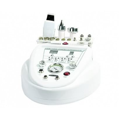 Косметологический аппарат GT-903