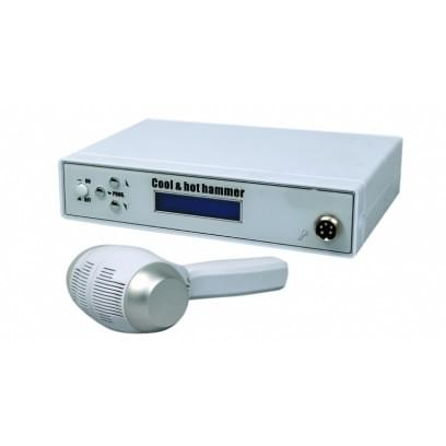 Косметологический аппарат GT-104