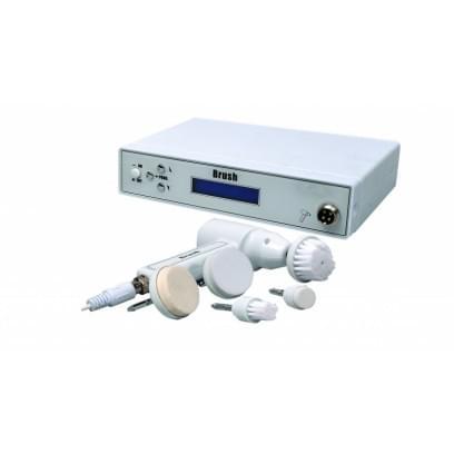 Косметологический аппарат GT-106
