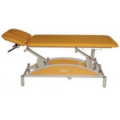 Массажный стол BTL - 1300 двухсекционный