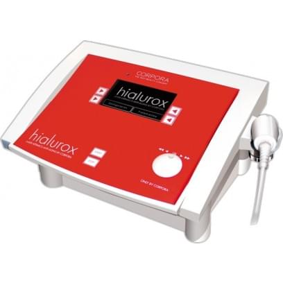 Аппарат лазерной биоревитализации Hialurox