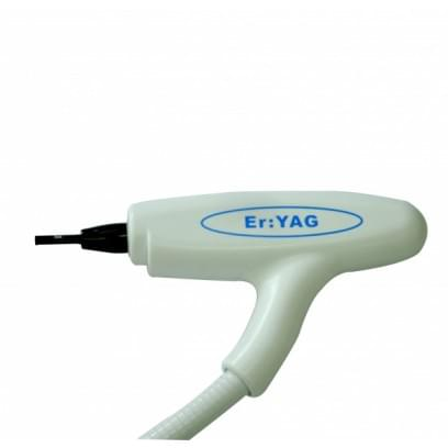 Наконечник для лазера Er: YAG (2940нм)