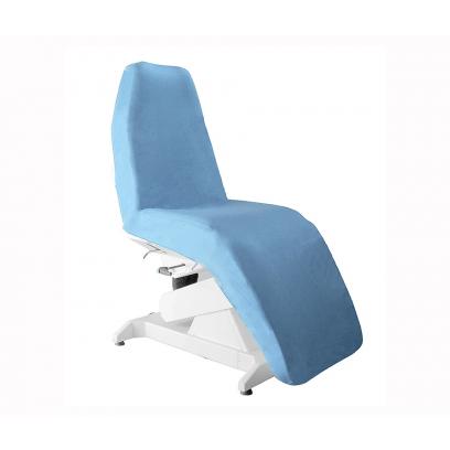 Чехол для косметологического кресла МЦ-008