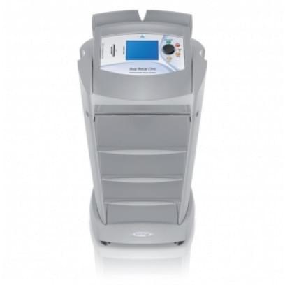 Аппарат для прессотерапии Press Slim 12 Body Beauty Clinic